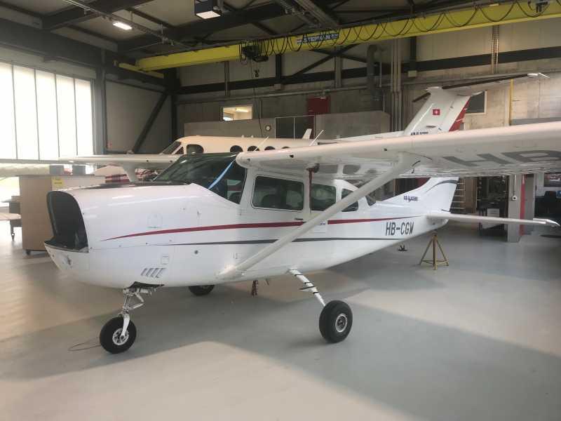 Cessna2062-2.jpg