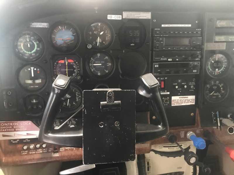 Cessna2063.jpg
