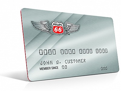 Phillips 66® Aviation Introduces Personal Card for Recreational Pilots with Fuel Rewards