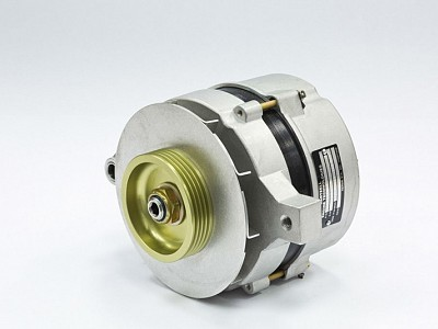 Hartzell Engine Technologies Announces FAA PMA for it's ASG Series Alternators on Cessna Piston and Turbine Aircraft