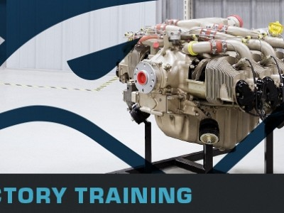 Factory Technical Training
