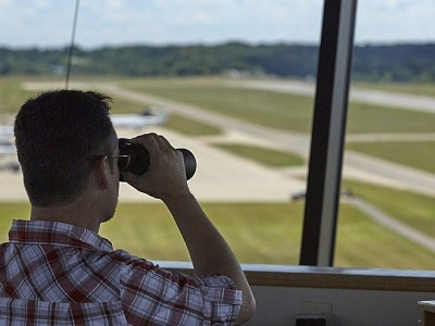 AOPA RELEASES STATE-BY-STATE GUIDE FOR PILOTS