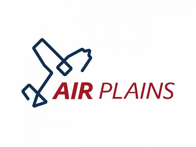 Air Plains Services taking appointments to meet at EAA AirVenture 2021