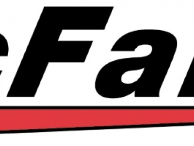 MCFARLANE AVIATION PRODUCTS PARTNERS WITH VANCE STREET CAPITAL