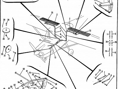 Dc 3 Aircraft Wiring Diagram moreover Converting Your Geyser To Solar Heating additionally 2013 08 01 archive also Universal Ignition Switch Wiring Diagram High Beam Light Lead On One Headl  By Using A Circuit Tester Use The Following Procedure For Lights Interior together with Series Circuits. on solar panel diagram wiring