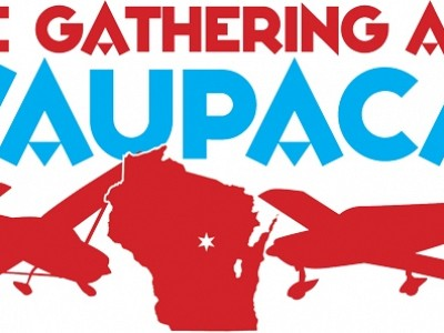 The 15th Annual Gathering at Waupaca