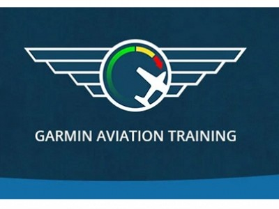 GARMIN ANNOUNCES 2020-2021 PILOT TRAINING CLASSES WITH VIRTUAL LEARNING FORMAT